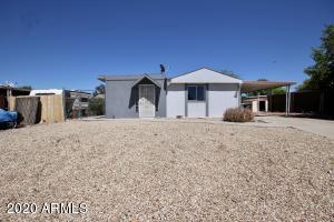 15435 N 16TH Drive, Phoenix, AZ 85023