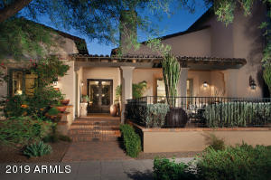 20402 N 100TH Place, 1326, Scottsdale, AZ 85255