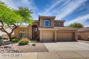 4315 E MOSSMAN Road, Phoenix, AZ 85050