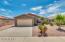 7163 S MORNING DEW Lane, Buckeye, AZ 85326