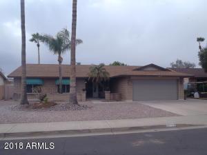 10850 N 108TH Place, Scottsdale, AZ 85259