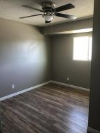 4163 S MILL Avenue, Tempe, AZ 85282