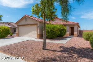 3108 W MARK Lane, Phoenix, AZ 85083