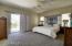 16144 E GLENVIEW Drive, Fountain Hills, AZ 85268