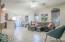 339 N 169TH Avenue, Goodyear, AZ 85338