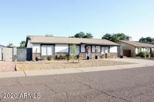 1001 W TONOPAH Drive, Phoenix, AZ 85027