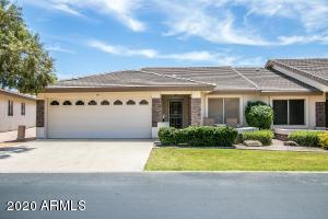 11069 E KILAREA Avenue, 139, Mesa, AZ 85209
