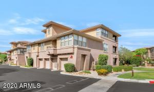 19777 N 76TH Street, 3220, Scottsdale, AZ 85255