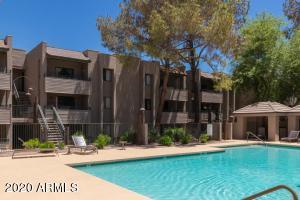 7777 E MAIN Street 323, Scottsdale, AZ 85251