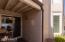 17182 N ZUNI Trail, Surprise, AZ 85374