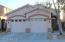 2002 N 106th Lane, Avondale, AZ 85392