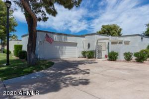 466 LEISURE WORLD, Mesa, AZ 85206