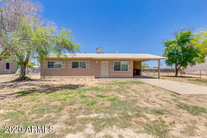 13322 W TUCKEY Lane, Glendale, AZ 85307