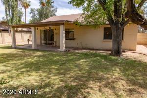 3040 W PHELPS Road, Phoenix, AZ 85053