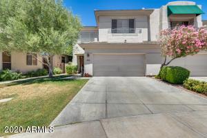 7270 E WOODSAGE Lane, Scottsdale, AZ 85258