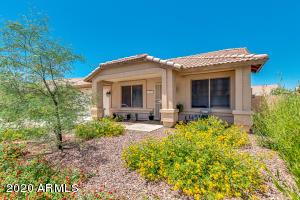 10330 W ORANGE Drive, Glendale, AZ 85307