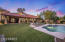 North Scottsdale Living At Its Best