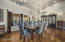 Formal Dining or Great Room