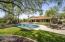 8001 E JUAN TABO Road, Scottsdale, AZ 85255