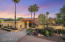 Santa Barbara Block Construction