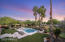 On Over One Acre With McDowell Mountain Views