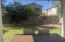 11363 W APACHE Street, Avondale, AZ 85323