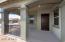 41948 W SUSSEX Drive, Maricopa, AZ 85138