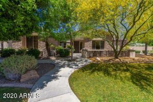 3526 E MENLO Circle, Mesa, AZ 85213