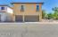 4747 E WOODSIDE Way, Gilbert, AZ 85297