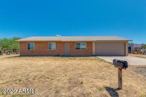 13305 W TUCKEY Lane, Glendale, AZ 85307
