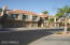 10115 E MOUNTAIN VIEW Road, 1092, Scottsdale, AZ 85258