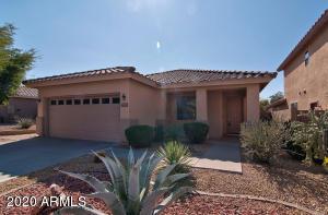 39730 N BRIDLEWOOD Way, Phoenix, AZ 85086