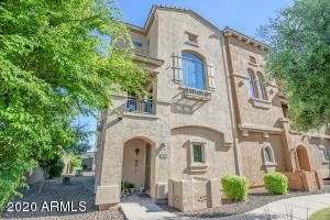 900 S 94TH Street, 1046, Chandler, AZ 85224