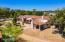 6101 E CABALLO Lane, Paradise Valley, AZ 85253