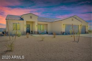 35811 N CALLE DE AMANTES, San Tan Valley, AZ 85140