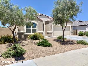 13624 W DESERT MOON Way, Peoria, AZ 85383