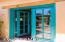 Vintage Style and Color: Santa Fe Teal Blue