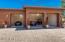 15175 N Four Mile Creek Lane, Prescott, AZ 86305