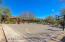 9225 E TRAILSIDE View, Scottsdale, AZ 85255