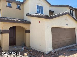 1255 N ARIZONA Avenue, 1124, Chandler, AZ 85225