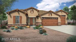 7146 W LUDLOW Drive, Peoria, AZ 85381