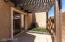 2225 S BUCKAROO Trail, Gilbert, AZ 85295
