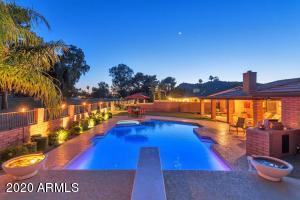 323 W SOUTHERN HILLS Road, Phoenix, AZ 85023