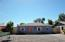 3018 N 15TH Avenue, Phoenix, AZ 85015