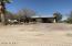 21650 W EAGLE MOUTAIN Road, Buckeye, AZ 85326