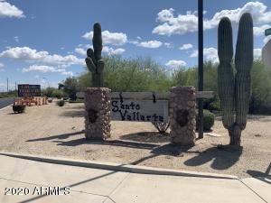10914 W GOLDDUST Drive, 6, Queen Creek, AZ 85142