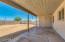 13605 N EL FRIO Street, El Mirage, AZ 85335