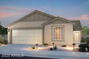 1130 N 5TH Street, Buckeye, AZ 85326