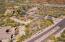 10619 E RISING SUN Drive, 5, Scottsdale, AZ 85262