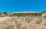 1022 N LAS PALMAS Drive, Goodyear, AZ 85338